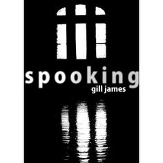 Spooking (Kindle Edition)  http://www.picter.org/?p=B007SO234M