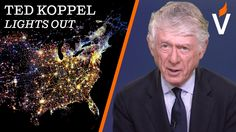 A Threat Unlike Any Other America Has Ever Faced | Ted Koppel