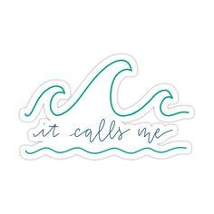 Beach Theme Tattoos, Ocean Tattoos, Mom Tattoos, Cute Tattoos, I Tattoo, Sleeve Tattoos, Tatoos, Beach Tattoos, Tattoos For Women Small