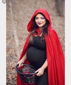 Pregnancy Costumes, Pregnant Halloween Costumes, Hallowen Costume, Costume Ideas, Maternity Halloween Costume, Maternity Costumes, Haloween Party, Baby Costumes, Pregnancy Looks