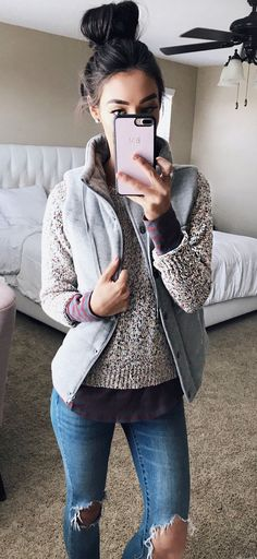 c59fe4081 2351 Best Cool and Cold Weather Outfits 3 images in 2019