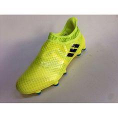 Adidas Messi - Kupiti Kopačke Adidas Messi 16 Pureagility FG AG Žuta Boja  Shop 255aa5e468ff7