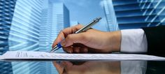 Quick Enquiry Form Let your real estate, work for you with #Australian #Business #Finance equity line of #credit.