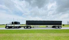 Big Rig Trucks, Dump Trucks, Lifted Trucks, Cool Trucks, Custom Big Rigs, Custom Trucks, Case Ih Tractors, Peterbilt Trucks, Snow Plow