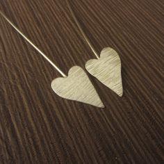 Art Jewelry Elements: Tutorial - Primrose Hill earrings
