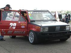 Fiat panda Fiat Cinquecento, Fiat Abarth, Fiat Models, Fiat 126, Fiat Cars, Fiat Panda, Concept Cars, Subaru, Cars And Motorcycles