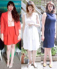 Red White Blue - http://www.laddiez.com/fashion/red-white-blue.html - #Blue, #White