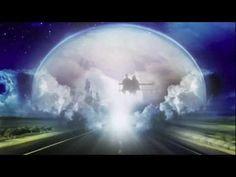Snatam Kaur -  Mul Mantra - We Are One.  Beautiful video for a beautiful mantra, beautifully sung.