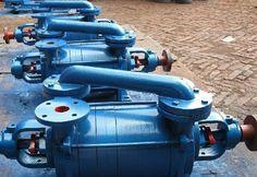 2SK Water Ring Vacuum Pump Vacuum Pump, Water Ring Vacuum Pump, 2SK Water Ring Vacuum Pump Product Introduction liquidringvacuumpump  chinacoal10…