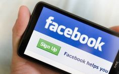 Facebook is testing a new feature for desktop and mobile: Save for Later.