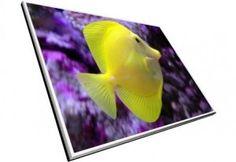 New Apple Mac Book Air A1237 Laptop Screen
