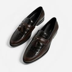 cee8b1b4df7 12 Best Zara men shoes sneakers united states images