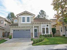 34 Deerwood, Aliso Viejo Property Listing: MLS® #OC14255012 http://www.bancorprealty.com/aliso-viejo-ca-real-estate.php #alisoviejorealestate #alisoviejohomesforsale