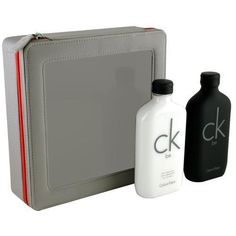 Ck Be By Calvin Klein SKU-PAS463270 by Calvin Klein. $89.01. Please refer to the title for the exact description of the item. Allof theproductsshowcased throughoutare100%OriginalBrand Names.. 100% SATISFACTION GUARANTEED. Ck Be Set-Edt Spray 6.7 Oz & Body Lotion 8.5 Oz By Calvin Klein Unisex.
