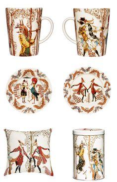 Tanssi Cups, Pottery, Tableware, Ceramica, Mugs, Dinnerware, Tablewares, Pots, Place Settings