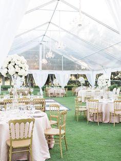 Featured Photographer: Hunter Ryan Photo; Wedding reception idea.