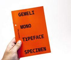 Catálogos tipográficos gratis que pueden conseguir en páginas especializadas en venta de tipografías. Lo único que tienen que hacer es escribir su dirección