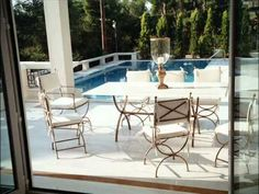 Outdoor Furniture Los Angeles Garden Table Austin Patio Chair Boston    Http://news
