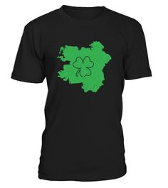 Irish Castle Connaught St Patrick's  #gift #idea #shirt #image #funny #travel #trip #camping #new #top #best
