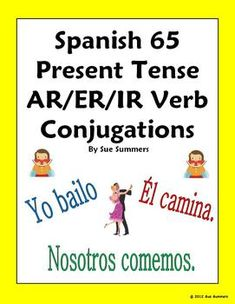 present 65 år Por qué los andaluces hablan así? | El español es variado | Pinterest present 65 år