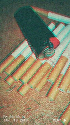 I'M actually going back to my old habits again aesthetic wallpapers, wallpaper backgrounds World Wallpaper, Tumblr Wallpaper, Wallpaper Backgrounds, Aesthetic Iphone Wallpaper, Aesthetic Wallpapers, Rauch Fotografie, Cigarette Aesthetic, Smoke Photography, Bad Girl Aesthetic