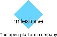 UNIVERSO PARALLELO: Milestone Systems distribuito da Computer Gross