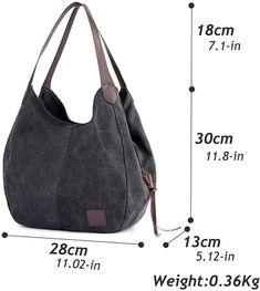 hobo purses and bags Hobo Purses, Hobo Handbags, Tote Purse, Hobo Bag, Shoulder Handbags, Purses And Handbags, Canvas Handbags, Shoulder Bags, Crossbody Bag