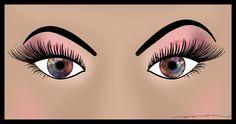 Aaronaitor: Eyes in the sky