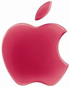 Tiny Apple Logo - Bing images