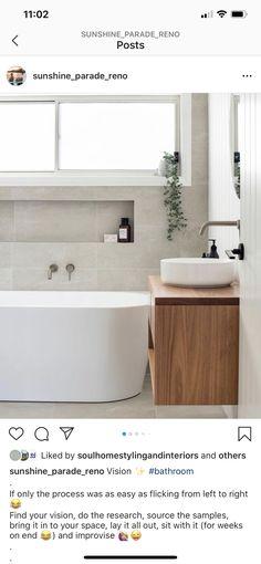 Family Bathroom, Alcove, Bathtub, Standing Bath, Bathroom, Bathtubs, Bath Tube, Bath Tub, Tub