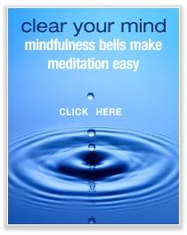 Meditation Techniques And Strategies For Science Fiction Books Guided Mindfulness Meditation, Mindfulness Therapy, Mindfulness For Beginners, Teaching Mindfulness, Meditation Scripts, Benefits Of Mindfulness, Vipassana Meditation, Mindfulness Exercises, Easy Meditation