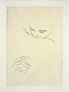 Global Art, Art Market, Google, Artwork, Portugal, Art, Art Work, Work Of Art, Auguste Rodin Artwork