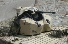 Slovak APCs? - Defense Update - Military Technology & Defense News