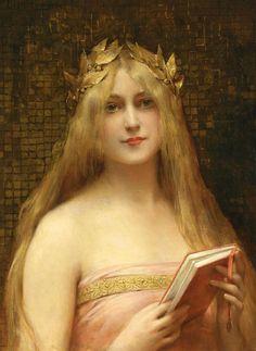 léon+françois+comerre+1850+–+1916+french+academic+pianter+woman+reading+5+stars+[phistars.com].jpg (816×1120)