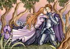 Page 6 « Archives @ Selina Fenech – Fairy Art and Fantasy Art Gallery