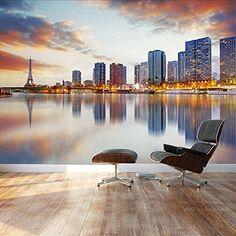 Wall26® - Paris sunset with the Eiffel Tower - Landscape ... https://www.amazon.com/dp/B01ABWAKGA/ref=cm_sw_r_pi_dp_x_AG6myb2SWV2XJ