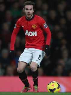 10 Juan Mata Name in native country:Juan Manuel Mata García Date of birth:28.04.1988 Place of birth:Burgos   Age:25 Height:1,70 Nationality:  Spain Position:Midfield - Attacking Midfield Foot:left Market value:35.000.000 £ 40.000.000 €