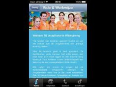 Iphone App, Convenience Store, Apps, Youtube, App, Youtube Movies, Appliques