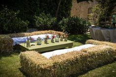 #bride #bridal #mariage #nozze #matrimonio #matrimoniopartystyle #wedding #weddingconsultant #location #ricevimento #aperitivo