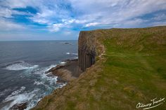 5 Adventure Activities in Ireland