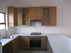 1000 images about kitchen on pinterest dark cabinets for Kitchen cabinets gauteng