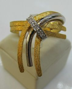 www.katraouras.gr Bangles, Bracelets, Rings, Gold, Jewelry, Jewlery, Jewerly, Ring, Schmuck