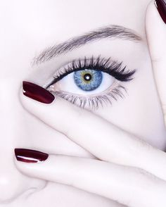 Get it Now: NARS Audacious Mascara | Fashion Trends Daily
