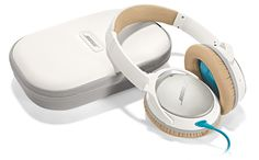 #Bose #QC25 #Headphone #Giveaway! https://wn.nr/XS5zEq