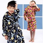 Wonderful Robes Collection for #zulily Styled by @adrianperry #adrianperry