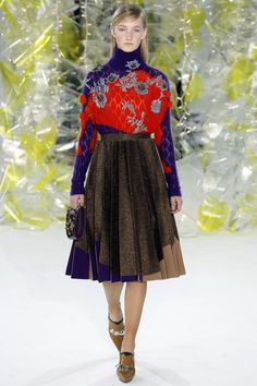 http://www.vogue.com/fashion-shows/fall-2016-ready-to-wear/delpozo/slideshow/collection