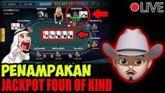 Senjata Makan Tua guys, Niat nya gertak di Poker IDN PLAY, MALAH...  | P... Poker Online, Play, Guys, Movies, Movie Posters, Dog Baby, Films, Film Poster, Cinema