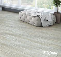 Finfloor AGT Natura Laminate Flooring