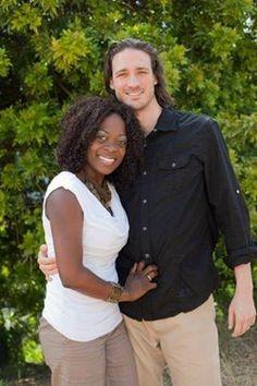 Interracial dating in eastern europe-in-Alfredton
