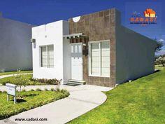 #conjuntosintegrales  LAS MEJORES CASAS DE MÉXICO. En Grupo Sadasi contamos con la certificación ISO 9001:2008 otorgada por el Instituto Mexicano de Normalización y Certificación AC, convirtiéndonos  en la primer constructora especializada  en concretos premezclados. Así garantizamos la calidad constructiva en todos los desarrollos que tenemos pensados para su comodidad y calidad de vida. Le invitamos a visitar LOS HÉROES LEÓN, en  León, Guanajuato un desarrollo que tiene todo